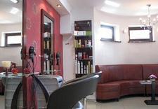 odbudowa włosów - Salon Fryzjerski Twój Sty... zdjęcie 4
