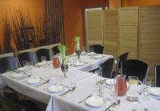 kawiarnia - Restauracja Business Bist... zdjęcie 16