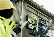 wynajem maszyn budowlanych - Ramirent - Wypożyczalnie ... zdjęcie 4