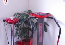 fitprofit - Fitness Klub Fit4U. Siłow... zdjęcie 7
