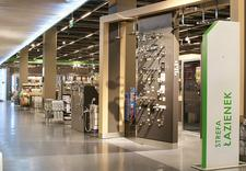 narzędzia - Strefa Wnętrza. Materiały... zdjęcie 2