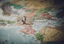 portal ludzi podróżujących - Wyszukiwarka Podróżników ... zdjęcie 8