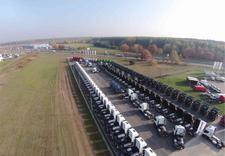 przegląd techniczny - Uni-Truck - Autoryzowany ... zdjęcie 5