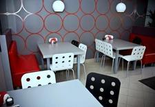 lokale gastronomiczne - Fiero Pizza zdjęcie 2