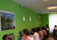 kurs na sprzedawcę - Ośrodek Kształcenia Zawod... zdjęcie 6