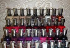 kwasy - Salon Kosmetyczny Buko zdjęcie 14