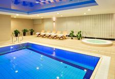 raylife - Z-Hotel Business & Spa zdjęcie 18