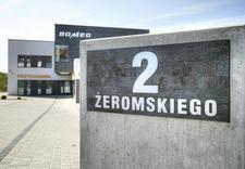 Rezonans Magnetyczny - NZOZ Bomed. Pracownia RTG... zdjęcie 6
