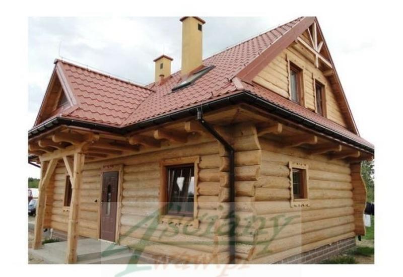 nieruchomości, działki, domy, mieszkania, lokale