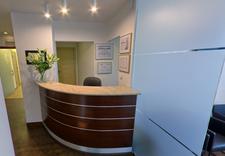 dobry stomatolog - Specjalistyczna Klinika I... zdjęcie 5