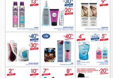 perfumy damskie - Super-Pharm Centrum Rivie... zdjęcie 5