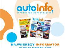 producent samochodowych - Auto-Gaz Centrum zdjęcie 1