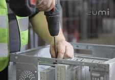 recykling środa wlkp - Ekomyst Sp. z o.o. Recykl... zdjęcie 3
