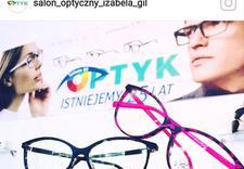 szkła do okularów - Zakład Optyczny Izabela G... zdjęcie 9