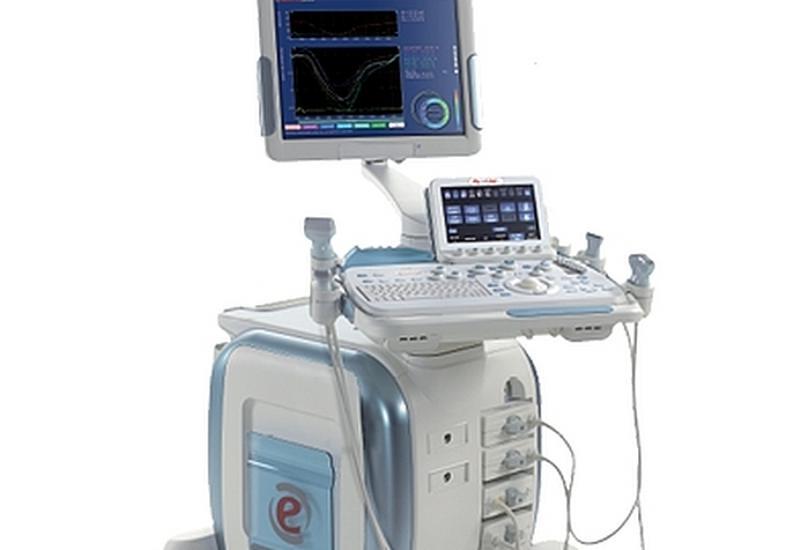 naprawy volumetryczne 4D - MEDTEX JANUSZ PLIEM PERKA... zdjęcie 3