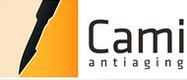 CAMI - Chirurgia estetyczna i chirurgia onkologiczna - Kraków, Konecznego 2/4U