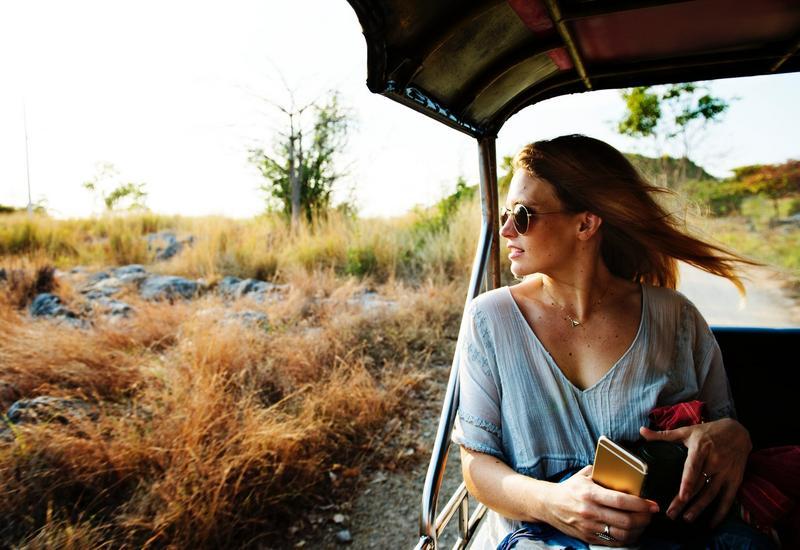 pomoc przy sprzedaży nieruchomości - RENOMA Magdalena Bajor zdjęcie 1