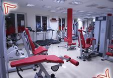 abt - Fitness Klub Fit4U. Siłow... zdjęcie 8