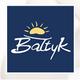 Ośrodek Wczasowy Bałtyk - Stegna, Wczasowa 7A