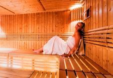 hotele i restauracje - Hotel Mercure Gdynia Cent... zdjęcie 5