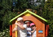 przedszkole kraków - Przedszkole Integracyjne ... zdjęcie 3