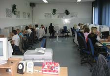 szkolenia finansowane z efs - Centrum Kształcenia Zawod... zdjęcie 3