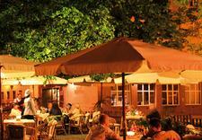 restauracje - Restauracja Kresowa Tatia... zdjęcie 2