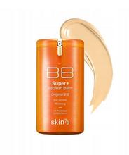 Skin79 Super+ Krem BB Orange SPF 50+ PA+++ 40 ml
