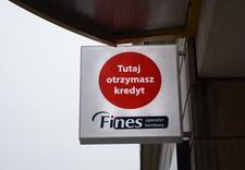 szybka chwilówka sosnowiec - FInes Operator Bankowy So... zdjęcie 11