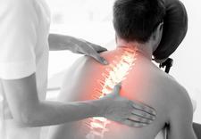 masaż reflexologiczny - NEUROMEDIC Karolina Kozło... zdjęcie 1