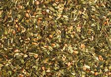 herbata earl grey - Business Tea Paweł Buczek zdjęcie 5