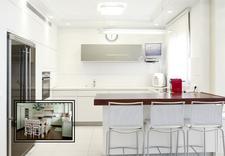 projektowanie kuchni - NewLookKitchen - meble ku... zdjęcie 8