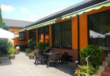 #aktywnazima - Motel Na Wierzynka zdjęcie 33