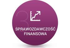 biuro rachunkowe Katowice - LCConsulting Leszek Czerw... zdjęcie 7