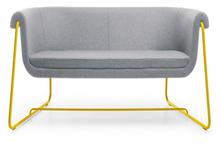 Fotele i sofy recepcyjne