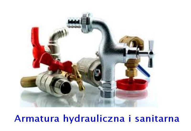 palniki gazowe - Eldom Rakno S.C. części d... zdjęcie 1
