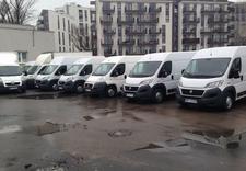 samochody do wynajęcia - dostawczewawa.pl zdjęcie 9