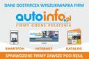 reflektory Poznań - CAR-POL zdjęcie 2