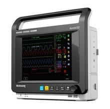 Kardiomonitor Aurora 12