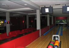 klub - VICOLO Centrum Rozrywki zdjęcie 7