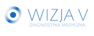 WIZJA V diagnostyka medyczna - Łódź, Okólna 181