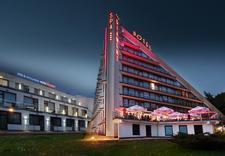 apartamenty - Centrum Konferencyjno - R... zdjęcie 1