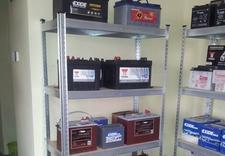 hurtownia akumulatorów - Akumar Centrum Akumulator... zdjęcie 3