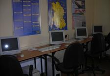 szkolenia bhp - Ośrodek Kształcenia Zawod... zdjęcie 3