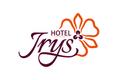 Hotel Irys. Motel, zajazd, pensjonat - Lublin, Rąblowska 20