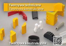 folia pcv - Plastics Group - reklama,... zdjęcie 21