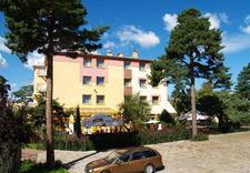 noclegi - HOTEL BARTAN GDAŃSK - Hot... zdjęcie 5