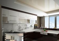kuchnie nowoczesne - NewLookKitchen - meble ku... zdjęcie 6