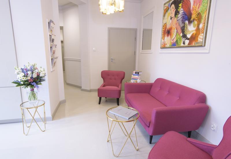 chemiczny - Centrum Medycyny Estetycz... zdjęcie 4