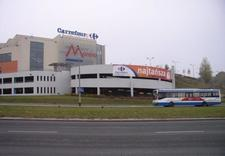 carrefour - Centrum Handlowe Morena zdjęcie 5